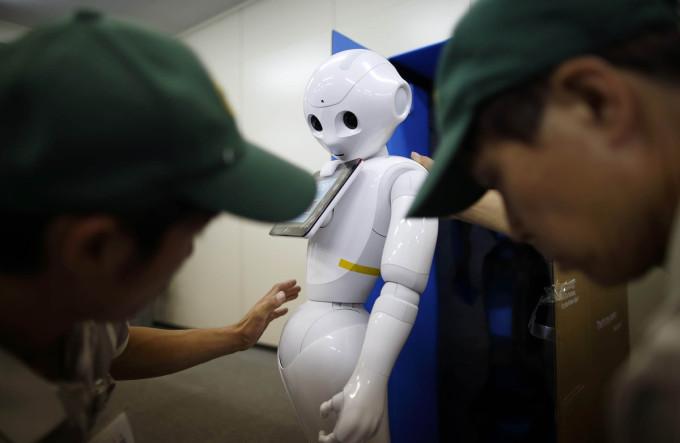 Роботы будут создавать самые правдоподобные информационные фальшивки