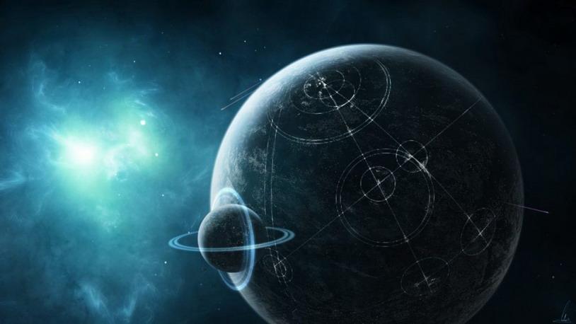 Количество инопланетных цивилизаций может насчитывать триллионы