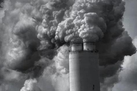 Новое климатическое исследование усложняет спор о глобальном потеплении