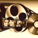 Профессиональные видео-ролики для рекламы: съемка и монтаж