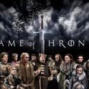 Лучшая подборка фильмов и сериалов в интернете