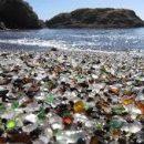 Грустная новость: человечество за семь десятков лет создало 9 миллиардов тонн пластика