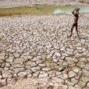 Почему изменения климата грозят массовой гибелью людей в Азии