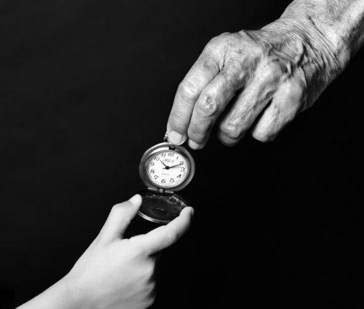 Установлена связь между биологическими часами и старением