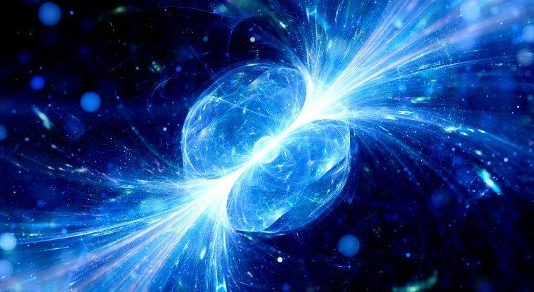 Физики впервые осуществили квантовую телепортацию под водой
