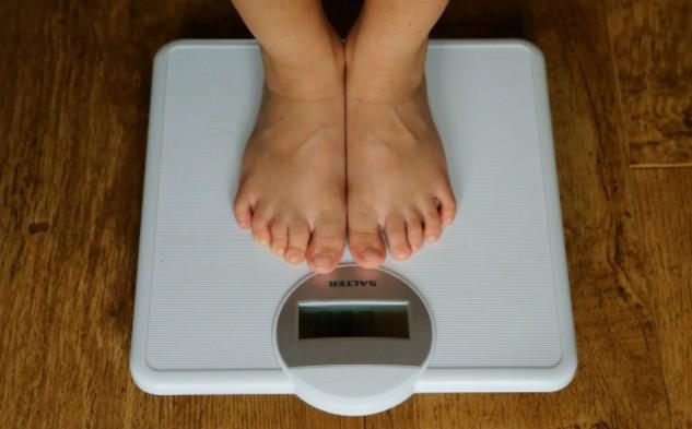 Диетическое питание может привести к набору веса и диабету