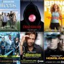 Все любимые сериалы на одном сайте