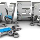Профессиональное создание интернет-сайтов