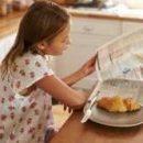 Подростки подвергаются риску недоедания, отказываясь от завтрака