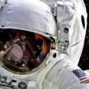 Учёные планируют превращать отходы жизнедеятельности космонавтов в пластиковые инструменты