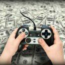 Как приобрести игровые деньги для выигрышей