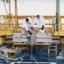 Безопасные ториевые реакторы могут стать спасением для ядерной энергетики