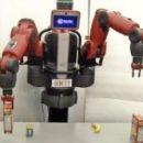 Роботы учатся понимать контекст того, о чем вы говорите