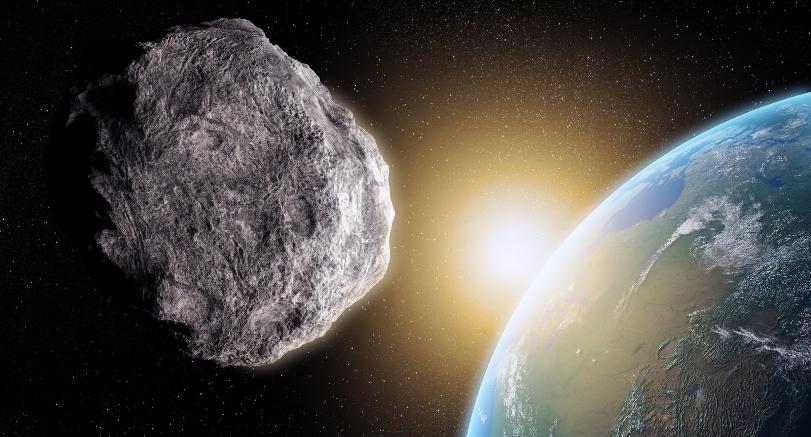 Вступил в силу принятый парламентом Люксембурга закон о промышленной разработке астероидов