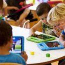 Многие наши представления о развитии двуязычия у детей — это просто мифы