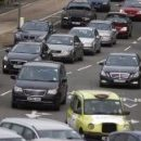 Автомобили выходят на следующий уровень интеграции