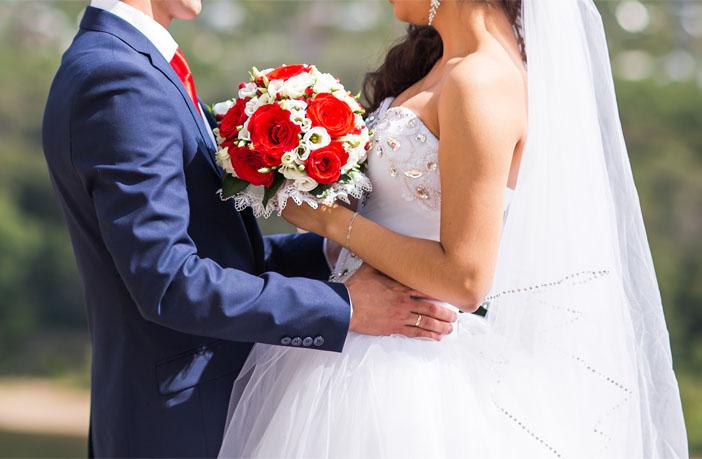 Уровень тестостерона снижается у женатых мужчин и увеличиваются у тех, кто разводится