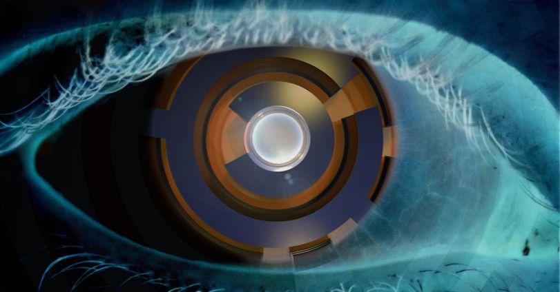Китай, Россия и США участвуют в «гонке вооружений» в сфере искусственного интеллекта