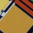 Созданный по заказу DARPA сенсор может работать годами, почти не потребляя энергии