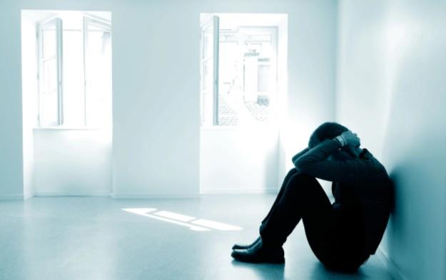 Исследование: депрессия лечится противовоспалительными средствами
