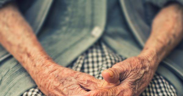 Найден способ замедлить появление связанных со старостью проблем в организме