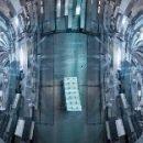 Новый подход в области термоядерного синтеза резко увеличил выход энергии