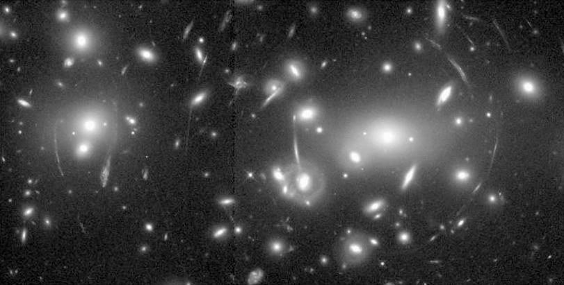 Астрономы используют ИИ для уменьшения времени анализа изображений с нескольких месяцев до нескольких секунд