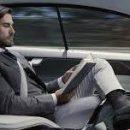 В гонке технологий автономного вождения лидируют совсем не те, о ком вы подумали