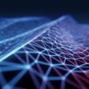 Человеческий мозг впервые подсоединили к интернету