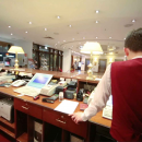 Лучшее оборудование в области технической автоматизации гостиничного бизнеса