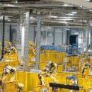 Через 5 лет искусственный интеллект и роботы станут серьёзной угрозой рабочим местам