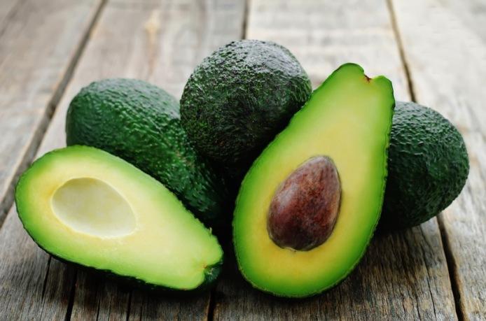 Стейк, курица и авокадо — вот диета, которая поможет сбросить вес