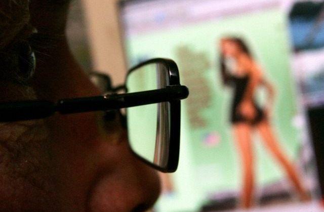 Следующая сексуальная революция будет… технологической