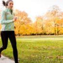 Всего один час физических упражнений в неделю может предотвратить депрессию