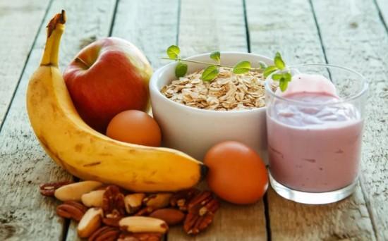 Регулярный отказ от завтраков связан с риском развития сердечно-сосудистых заболеваний