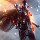 Ключ для компьютерной игры Battlefield 1 со скидкой