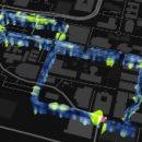 Волоконно-оптические линии могут обрести новую функцию датчиков сейсмической активности