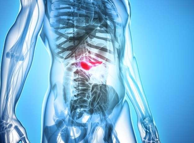 Медики подозревают, что большинству пациентов ошибочно ставят диагноз диабета 2-го типа
