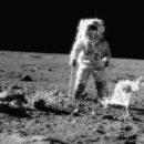 Пять причин, по которым Россия, Индия, Китай, Япония и другие страны планируют экспедиции на Луну
