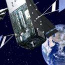 Компания BAE по заказу DARPA разрабатывает новую систему командного управления для космической войны