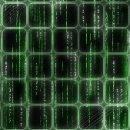Будущее кибербезопасности в высокоскоростном квантовом шифровании