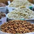 Употребление горсти орехов два раза в неделю может снизить риск сердечных заболеваний