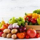 Доказано ― даже следы пестицидов на овощах и фруктах снижают женскую фертильность