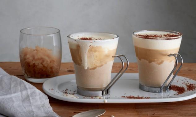 Употребление до семи чашек кофе в день снижает риск преждевременной смерти