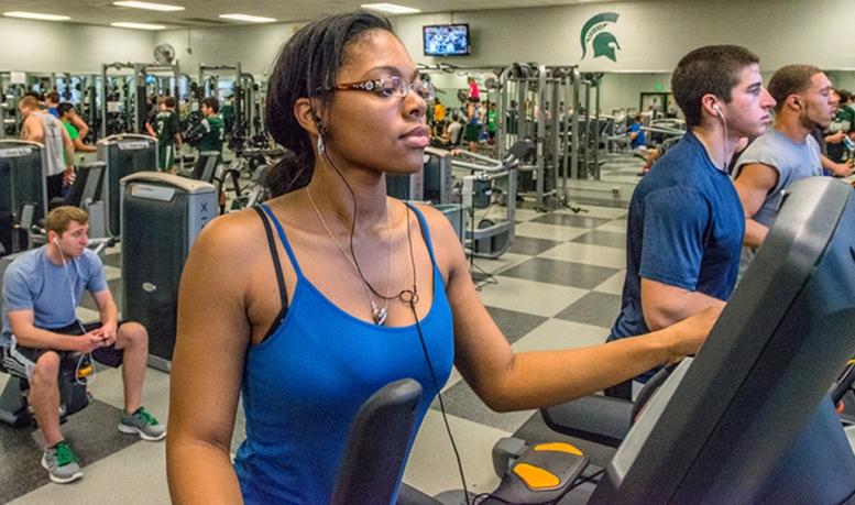 Докторам пора прописывать пациентам физические упражнения как средство против депрессии
