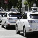 Исследование RAND: надо быстрее внедрять самоуправляемые автомобили, не дожидаясь усовершенствования технологии