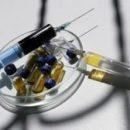 Ученые значительно продвинулись в понимании механизма наркотической зависимости на фоне разрушительных последствий опиодной эпидемии