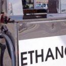 Создан растворитель нового типа для эффективного производства топлива из биомассы