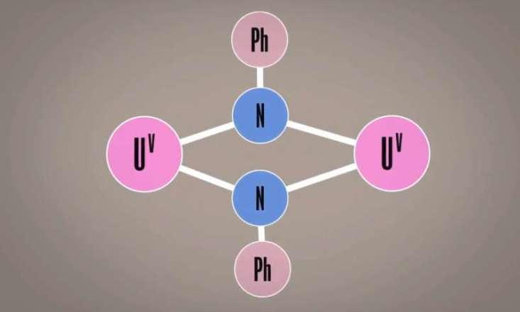 Прорыв в химии может проложить путь для новых материалов