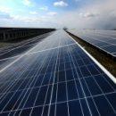 Цены на солнечную энергию продолжают падать, в то время как цены на уголь поднимаются всё выше